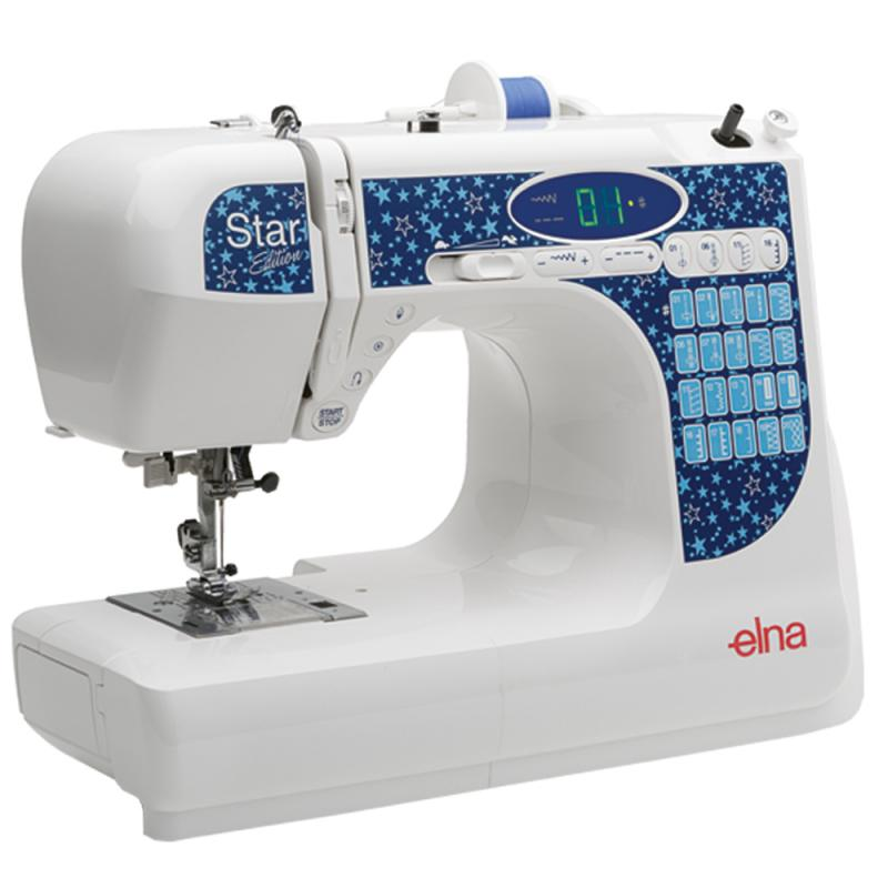 Brookside Quiltworks The Elna Sewing Machine Brand Has Been Around Mesmerizing Elna Sewing Machine Repair Near Me